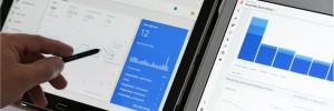 Qual a importância de usar Google Analytics no e-commerce?