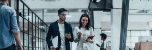 Liderança corporativa: como escolher cursos para se desenvolver?