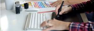 Descubra agora como vetorizar imagens no Adobe Illustrator