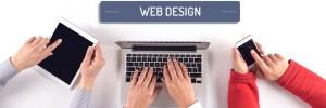 Um Guia com os melhores recursos para Web Design