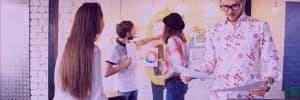 7 projetos de economia criativa para você se inspirar