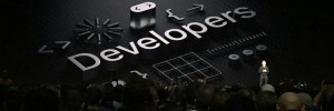 Impacta no WWDC 2018: a conferência da Apple para desenvolvedores!