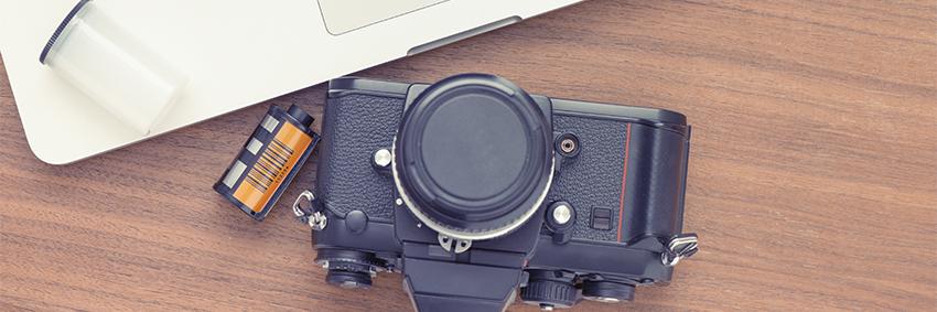 Fotos para e-commerce devem valorizar os detalhes do produto