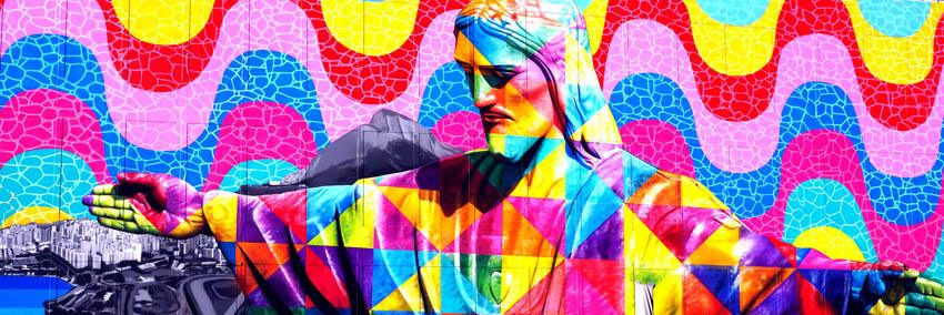 graffiti_de_eduardo_kobra