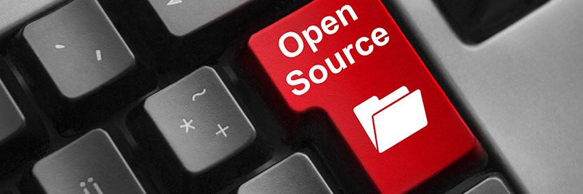header_softwarelivre
