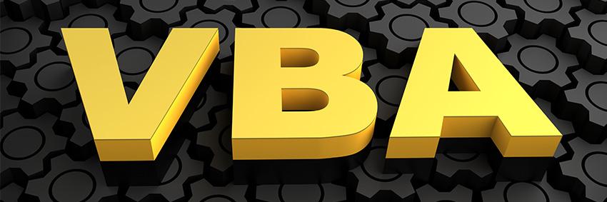 header_VBA