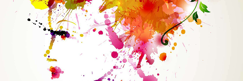 header_illustrator