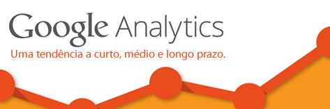 analytics_blog