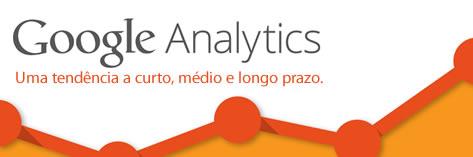 Vantagens de utilizar o Universal Analytics