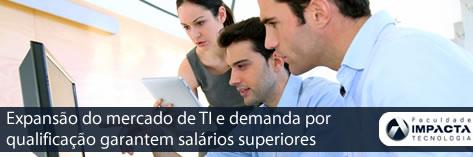 expansao_do_mercado_blog