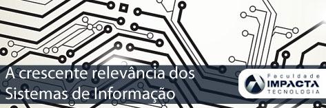 blog_sistemas_de_informacao
