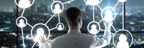9 Redes Sociais para empreendedores