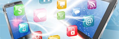 Programação Orientada a Objeto para Mobile