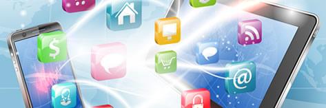 7 aplicativos de mobile para facilitar a vida de programadores e desenvolvedores