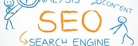 SEO é um dos cursos de marketing digital fundamentais para a carreira