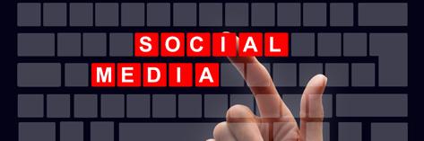 header_social