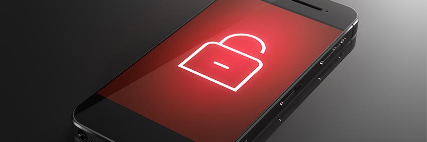Redes e Segurança da Informação são áreas que devem crescem e exigir profissionais especializados