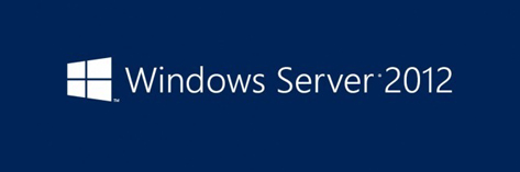 Como direcionar níveis de item no Windows Server 2012 R2