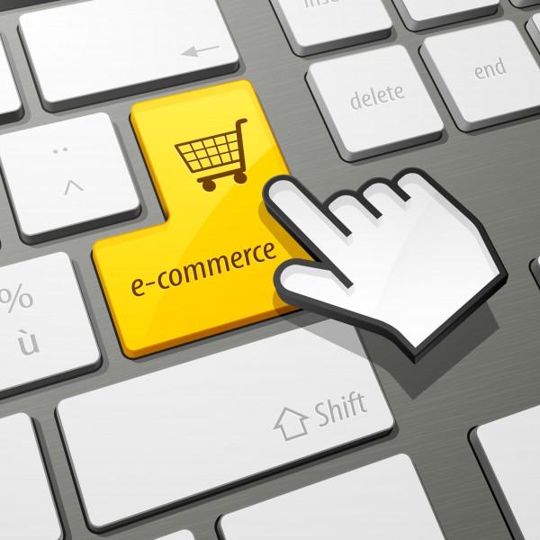 Sites dão mais facilidade para vender seu smartphone usado
