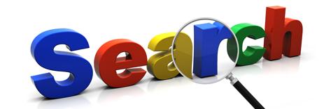 Google agora mostra redes  sociais nos resultados de buscas