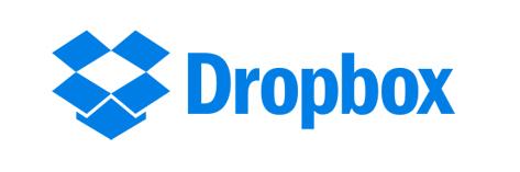 Dropbox te ajuda a compartilhar arquivos