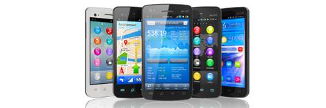 Que tal vender o seu smartphone usado?