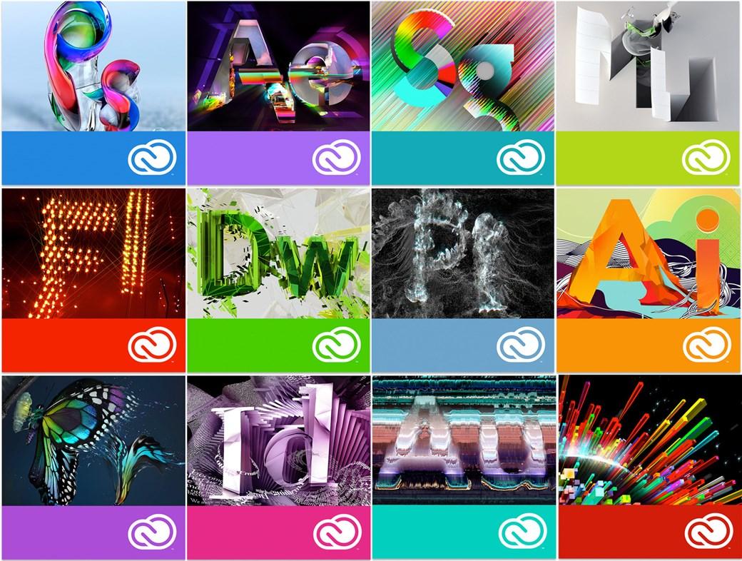Adobe anuncia parceria para tablets