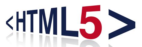 HTML5: novas tendências e a importância do desenvolvimento de conteúdo web