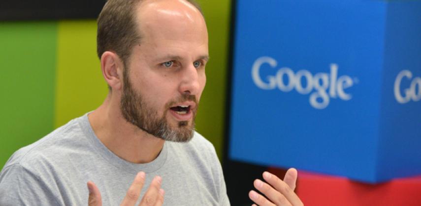 chefe de RH do Google dá dicas para sua currículo