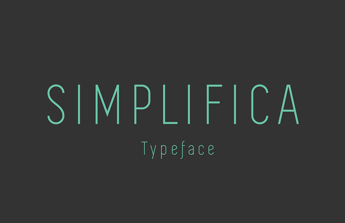 A Simplifica é indicada para leituras de textos longos