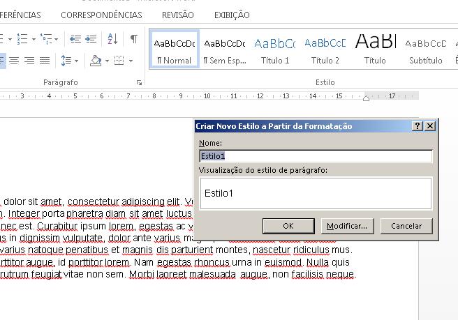 estilos_formatar_tcc_word