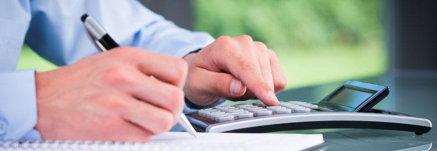 Um freelancer precisa saber quanto cobrar pelo seu serviço
