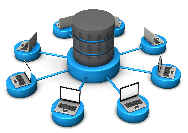 HaaS - tecnologia de nuvem auxilia também nos serviços de Hardware