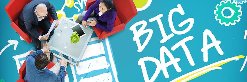 BigData_é um conhecimento fundamental para o Data Scientist