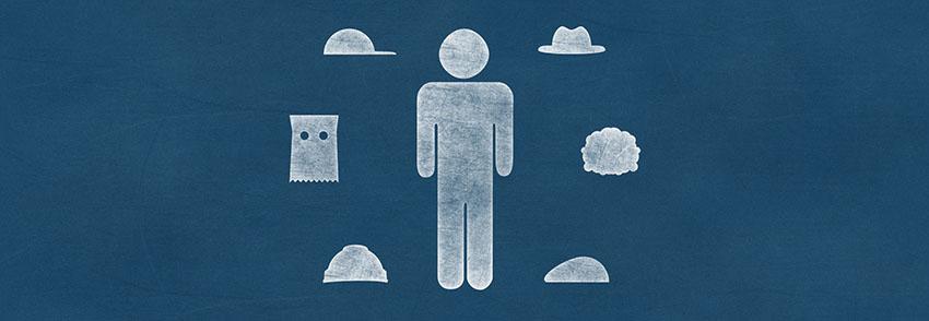 A vida de freelancer tem muitos pontos positivos, mas também tem alguns contras