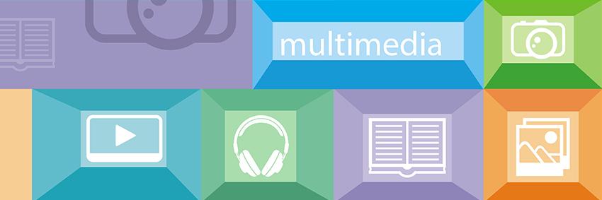 Conheça as opções de carreira em Produção Multimídia