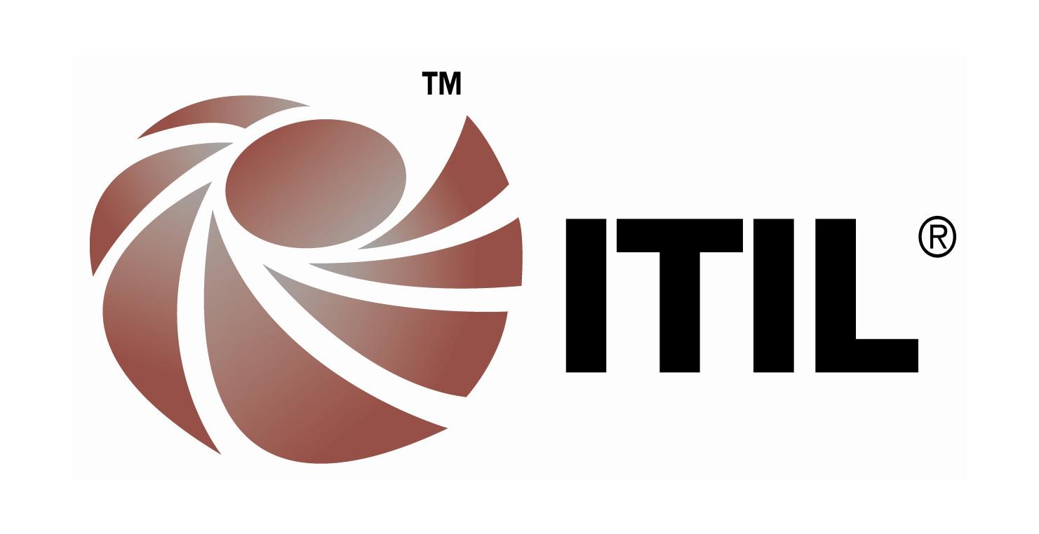 Certificação ITIL pode ser muito útil para quem quer construir carreira em TI