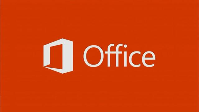 Alguns truques podem facilitar o uso do Office 2013
