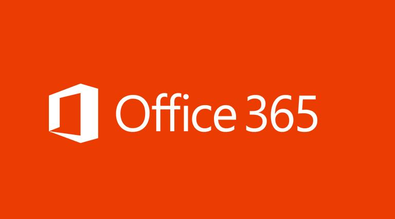 Office 365 oferece novidades e benefícios