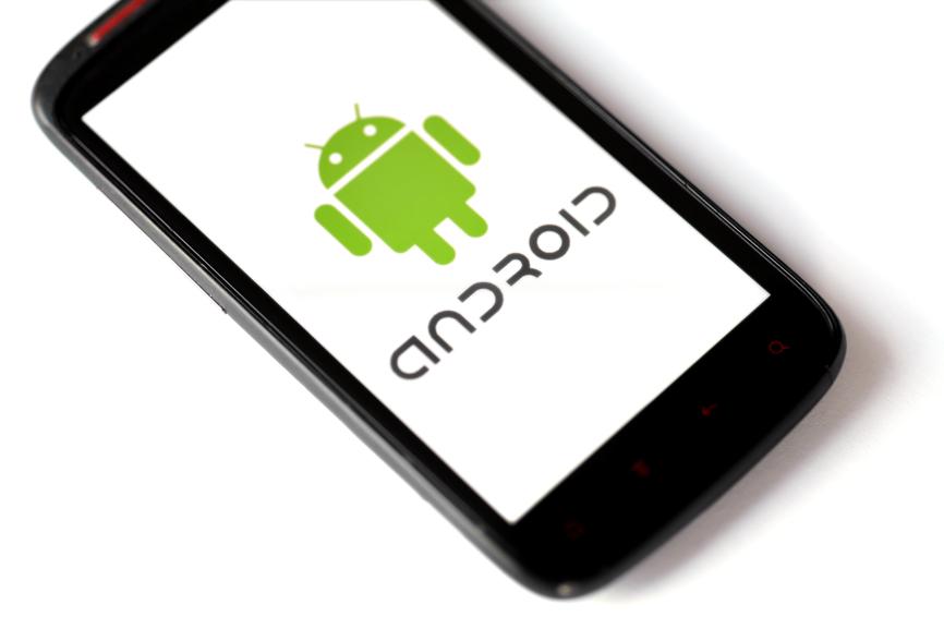 Algumas dicas facilitam ainda mais a programação para Android