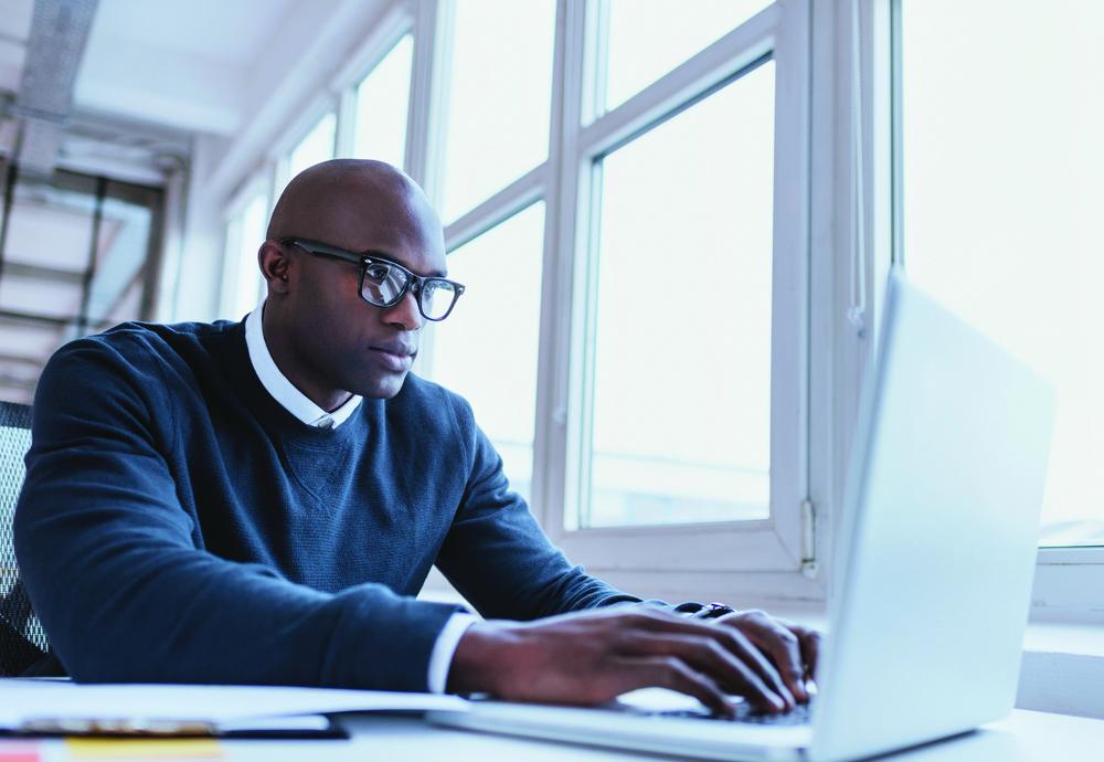 Os métodos ágeis trazem diversas vantagens aos desenvolvedores de software