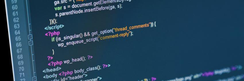 Descubra como funcionam Closures em JavaScript