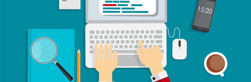 Saiba a diferenca entre declarar uma matriz com array e [] em JavaScript
