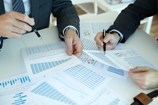 Diversas funcionalidades do Excel que auxiliam o seu trabalho