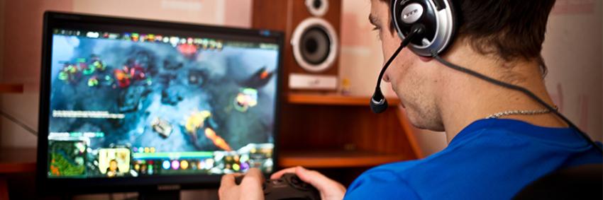 Palestra Desenvolvimento de jogos com HTML5 e Javascript