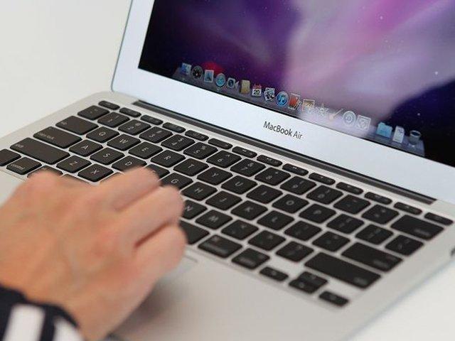 Alguns utilitários podem otimizar o Mac