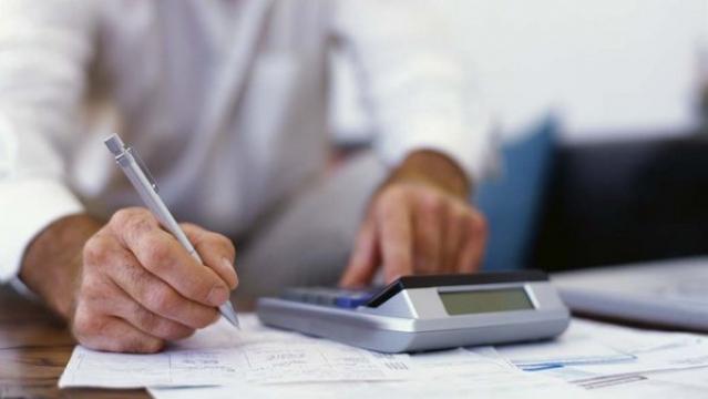 Fazer a melhor gestão de orçamento é fundamental para o sucesso do projeto