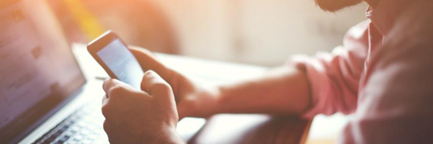 Tudo o que você precisa saber sobre gestão de e-commerce
