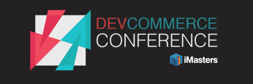 Impacta participa do DevCommerce Conference 2015