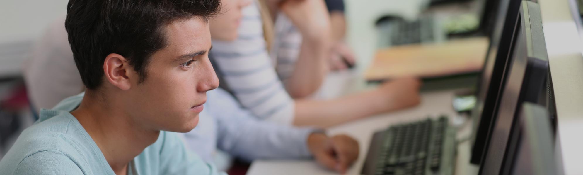 Aprender HTML5 pode ser fundamental para quem quer ser desenvolvedor ou designer de web